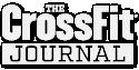 CrossFit t-Go